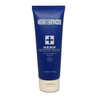 Hemp-CBD-Rescue-Balm-Lotion