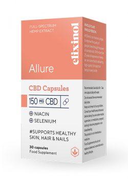 Elixinol-Allure-box