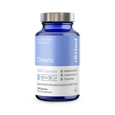 Elixinol-Bottle-Blended-Dreams
