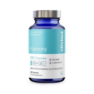 Elixinol-Bottle-Blended-Harmony