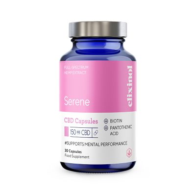 Elixinol-Bottle-Blended-Serene