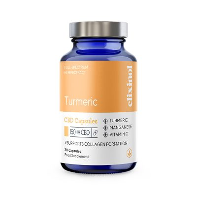 Elixinol-Bottle-Blended-Turmeric
