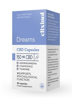 Elixinol-Dreams-box