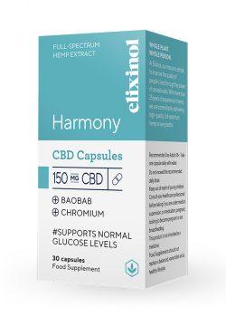 Elixinol-Harmony-box