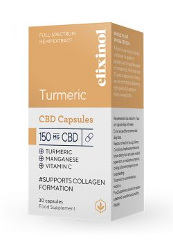 Elixinol-Turmeric-box