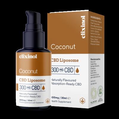 Elixinol-Liposome-Box-Bottle-300-Coconut-HR-SA