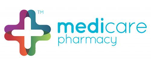 medicare-pharmacy