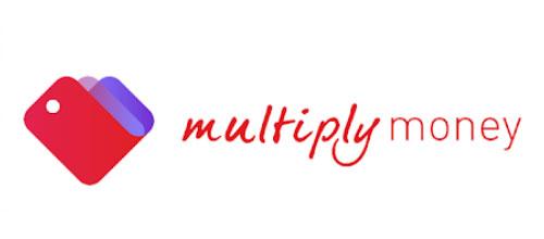 multiply-money