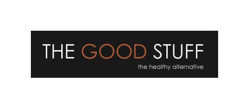 the-good-stuff