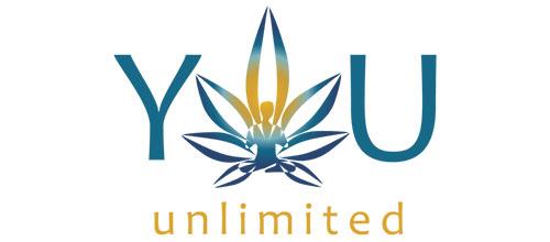 you-unlimites